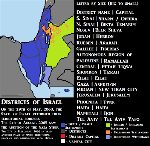 File:2066Districts.png