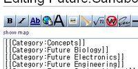 Futurology: Basics