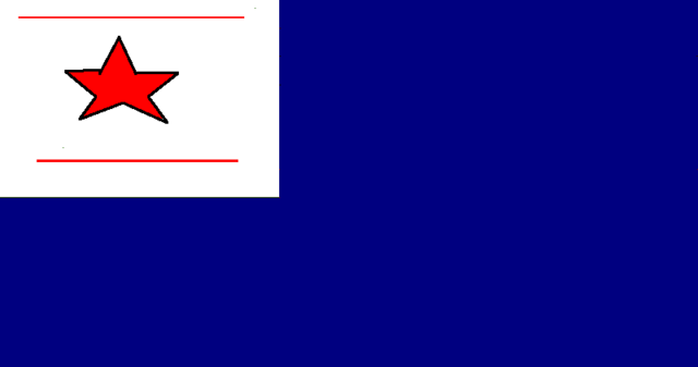 File:RGR Flag.png