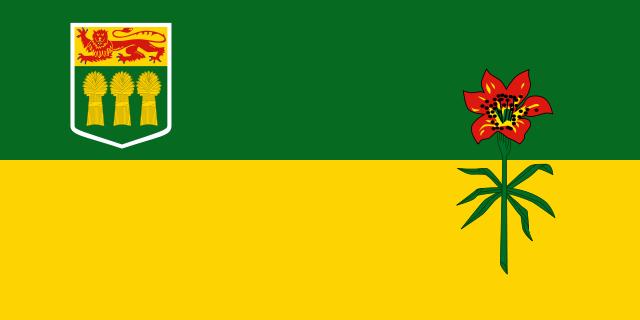 File:Flag of Saskatchewan.png