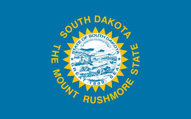 File:Flag of South Dakota.png