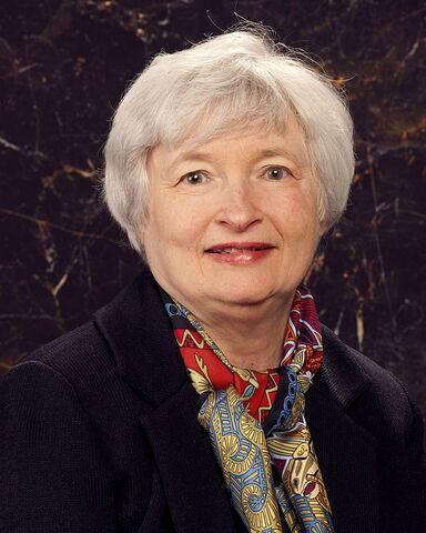 File:Janet Yellen.jpg