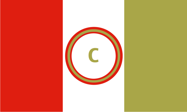 File:UCA Flag.png