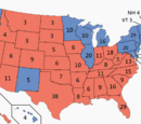 United States Presidential Election 2012 (Postremo)