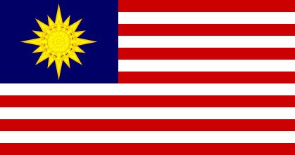 File:Flag 927.png