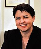 File:Ruth Davidson.png