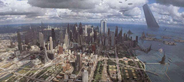 File:Chicagofuture.jpg