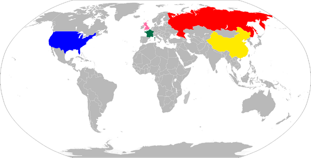 File:What the future holds base map.png