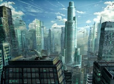 File:Future-City-Scape.jpg