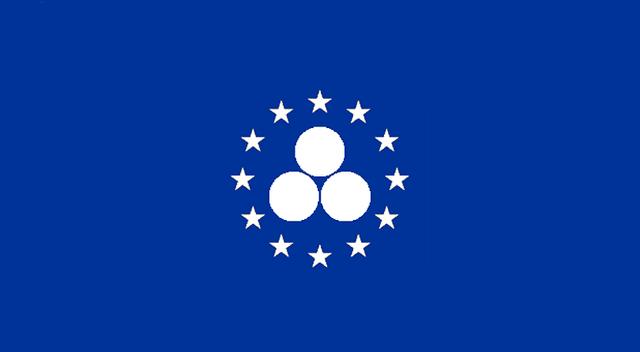 File:Flag WF.png