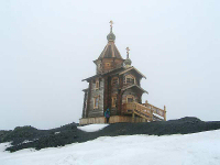 Russian Orthodox Church r