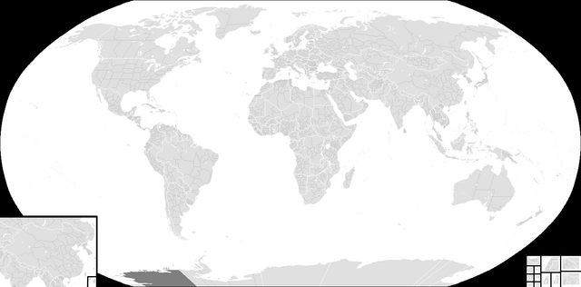File:Map of the World with many subdivisons.png
