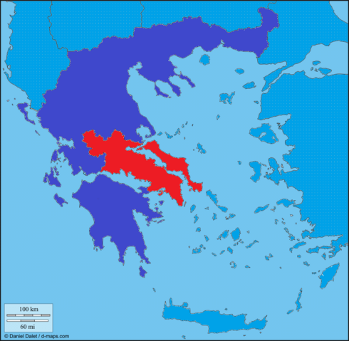 File:Greece as of June.png