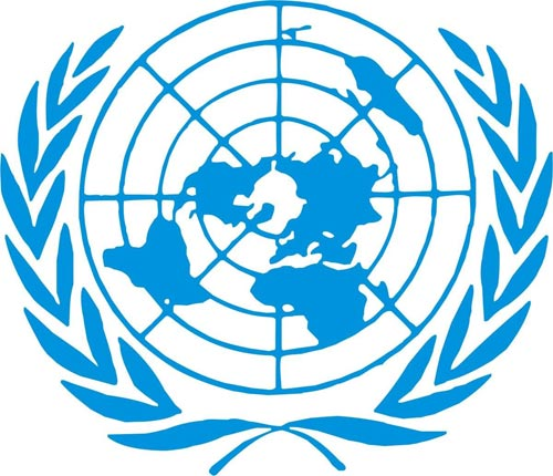 File:Un-united-nations-flag.jpg