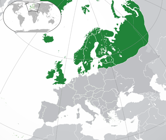 File:Untitled nations of the north Atlantic.png