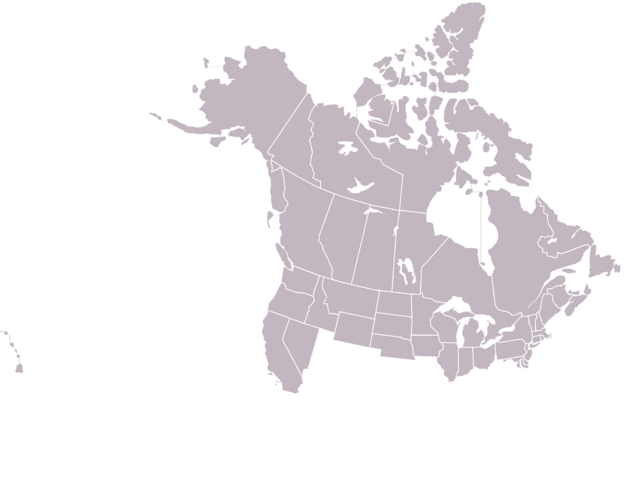 File:US Map 2021.png
