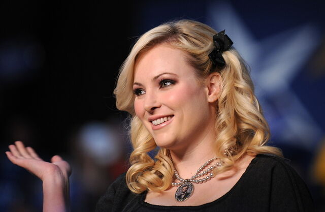 File:Meghan-mccain-interview.jpg