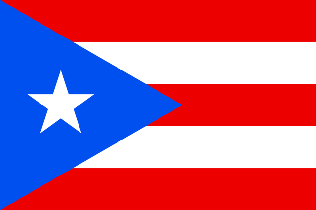 File:Puerto Rico.png