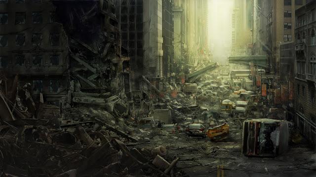 File:New york evacuation bomb.jpg