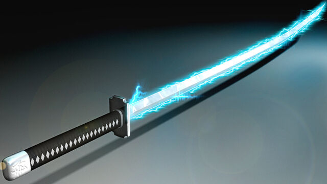 File:Electrified blade.jpg