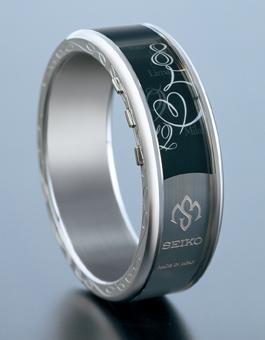File:Seiko e-ink watch 070412 11 01.jpg