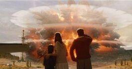 Yellowstone-warning-alert-blow-her-top