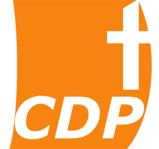 File:Earth Chrisitan Democratic Party.png