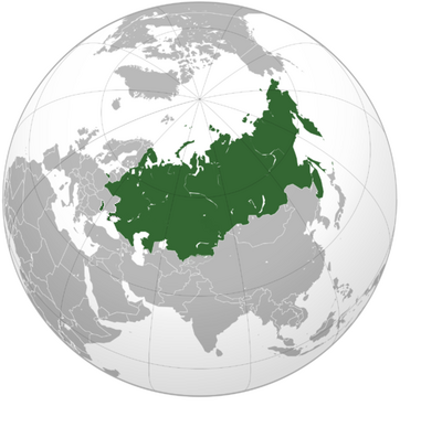 Eurasian unionnnn