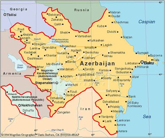 File:Azerbaijan map.jpg