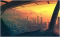 Thumbnail for version as of 22:16, September 19, 2016