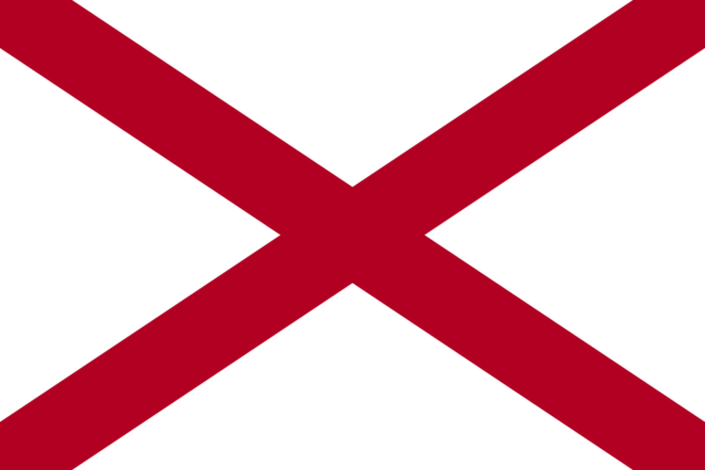 File:Alabama flag.png