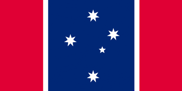 File:Flag of Republic of Australia.png