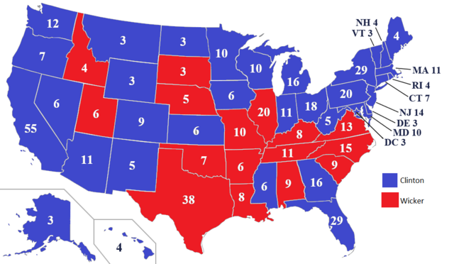 File:Electoral College 2020.png