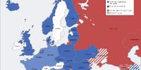 Little Cold War (The Second Renaissance)