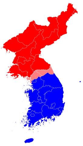 File:Korean War 2 - FoN.PNG