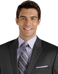 File:Man in suit.png