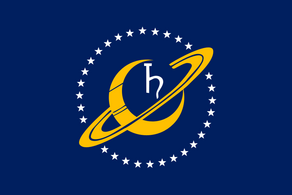 UNITED fEDERATION OF THE PLANETS