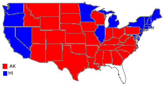 File:2016 Election Results.png