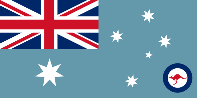 File:RAAF Flag.png