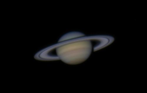 File:Saturn, through 82.jpg