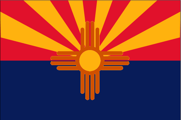 File:Arizona.png