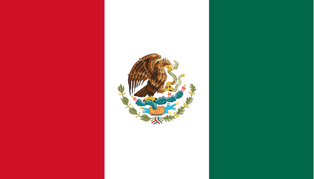 File:Flag of Mexico (reverse).png