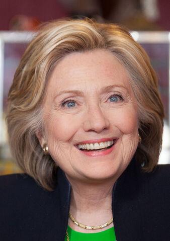 File:Hillary Rodham Clinton2.jpg