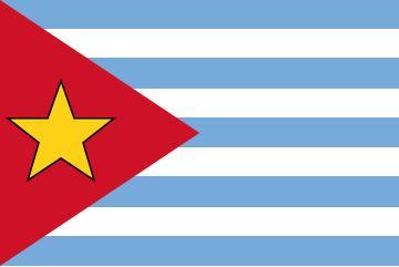 File:Caa flag.jpg