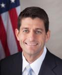 128px-Paul Ryan