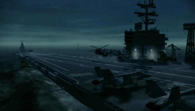 File:Nimitz Class Carrier.png