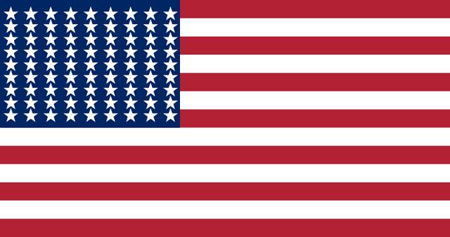 File:US flag 81stars.png