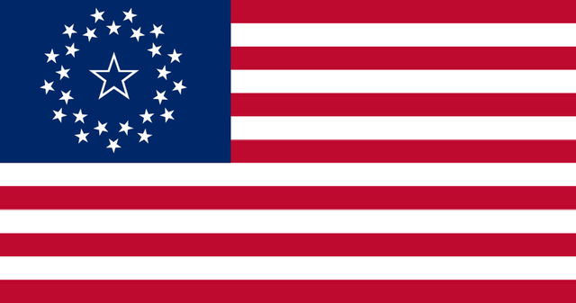File:North America flag.png