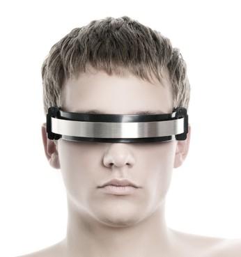 File:Virtual-reality-technology-image.jpg