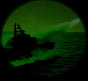 File:Barents Sea Incident Skjold.png